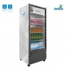 Refrigerador Vertical 1...