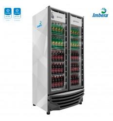 Refrigerador Vertical 2...