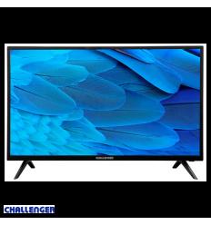 TV CHALLENGER LED-32''...