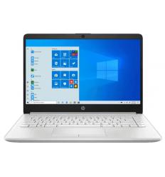 Portátil HP INTEL CORE I5...