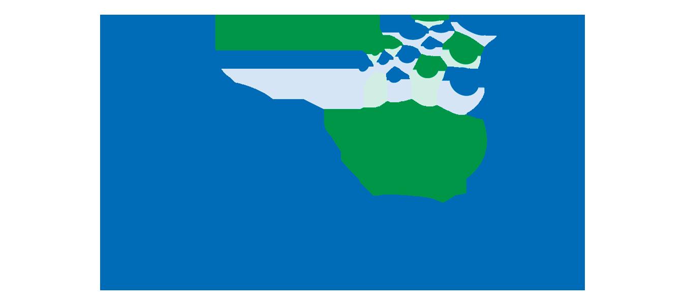 Imbera