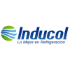Manufacturer - Inducol