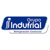 Manufacturer - Indufrial